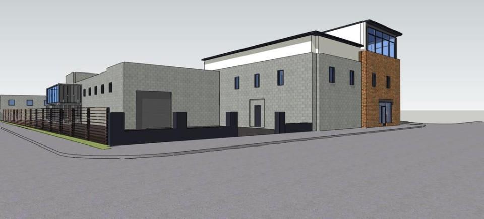 536-decatur-street-distillery-front-0303
